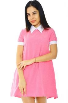 Платье Н5325