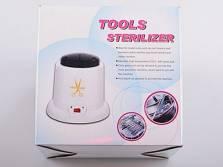 Стерилизатор STERILIZER Б5567