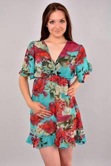 Платье Г7075
