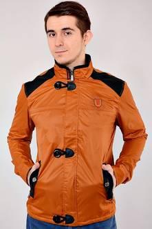 Куртка Д0528