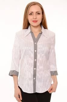 Рубашка И2746