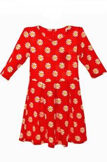 Платье К5776