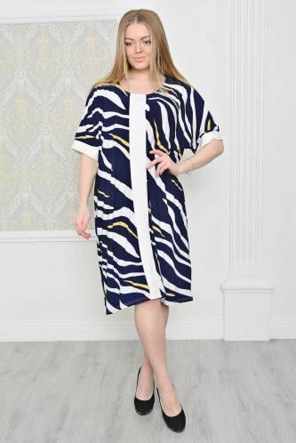 Платье Р2050