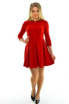 Платье М2998