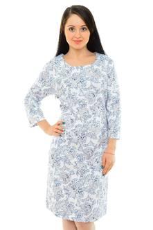 Платье М5437
