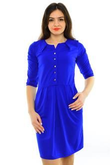 Платье М8237