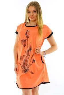 Платье М9103