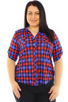 Рубашка Н0963