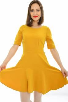 Платье Н2373
