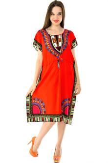 Платье Н7276