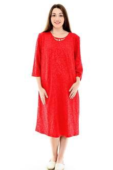 Платье Н9181