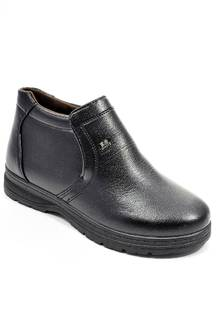 Ботинки П8869