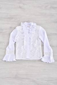 Рубашка Т9022