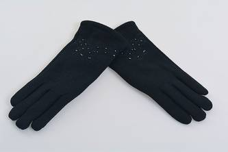 Перчатки Б0870