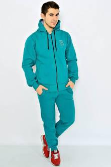 Спортивный костюм М0186