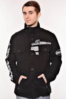 Куртка Д3833