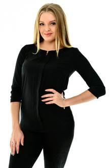 Блуза П1252