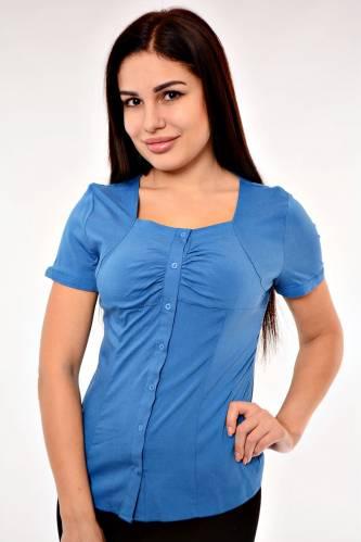Рубашка Е6188