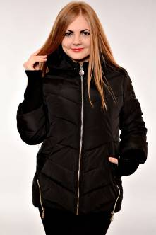 Куртка Е9942