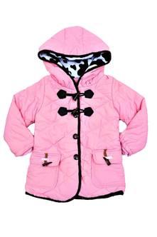 Куртка П4428