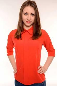 Блуза И4146