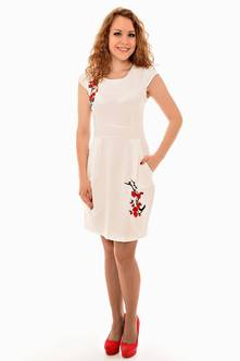 Платье К5322
