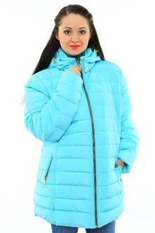 Куртка М5188