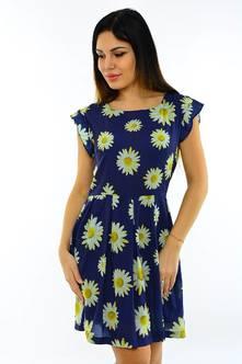 Платье М7461