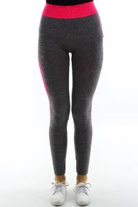 Спортивные брюки М7910
