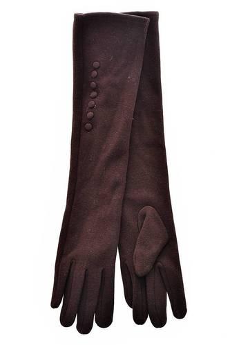 Перчатки П8927
