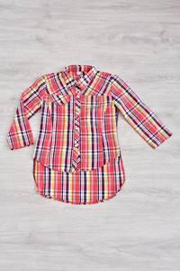 Рубашка Т9024