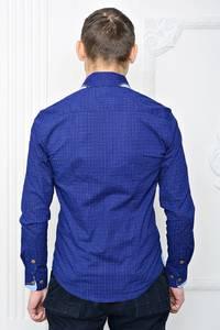 Рубашка Р6990