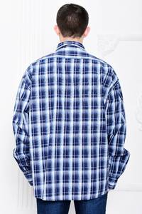Рубашка Р9057