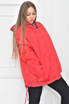 Куртка Ф0015
