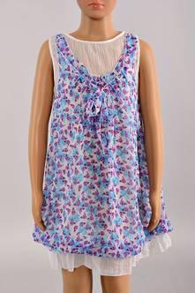 Платье Г8893
