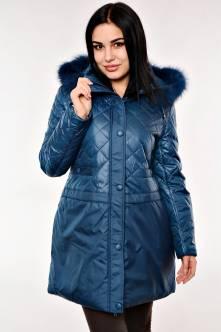 Куртка Е2673