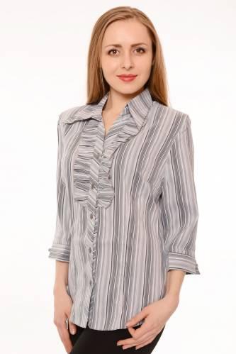 Рубашка И2747