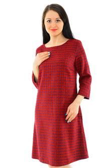 Платье М5054