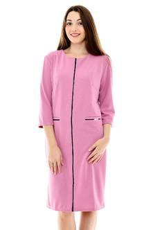 Платье Н9182