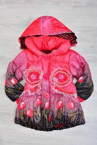 Куртка П8009
