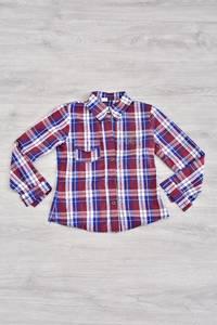Рубашка Т9023