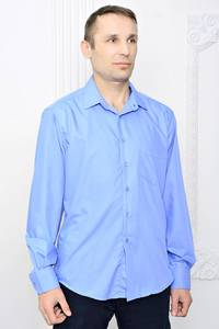Рубашка Р6991