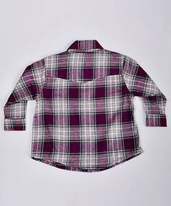 Рубашка (феол.) 13011