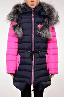 Куртка Е2811