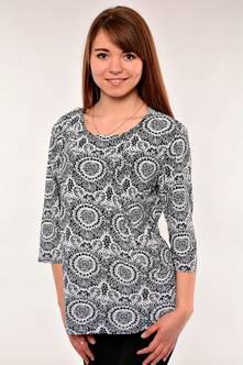 Блуза И2262
