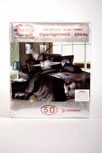 Комплект постельного белья И3544