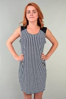 Платье 5263