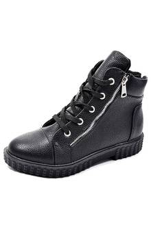 Ботинки П6709