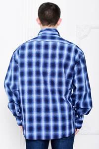 Рубашка Р9058