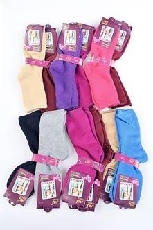 Носки упаковка А7636